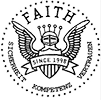 Faith GmbH